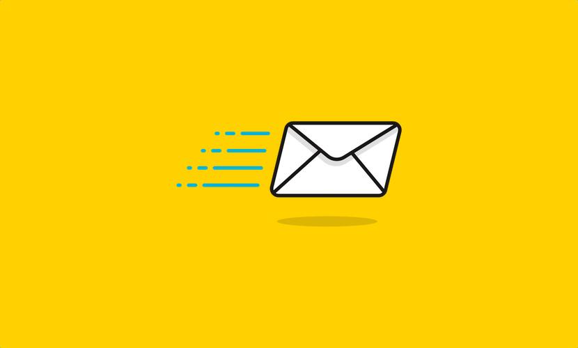 E-Mail-Marketing boomt – 7 Tipps für den perfekten Newsletter