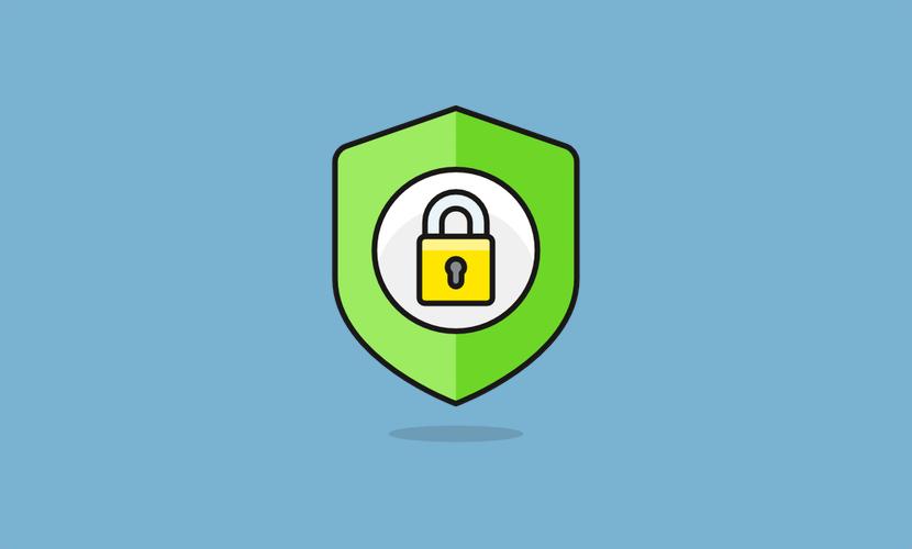 Die besten Sicherheits-Plugins für WordPress